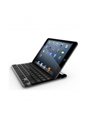 Bluetooth Keyboard For Ipad Mini And Ipad Air 7 Inch