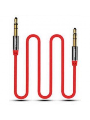 Remax 3.5 Aux Audio Cable Rl-L100