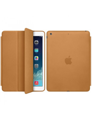 IPAD Mini 3 Smart Book Cover Case