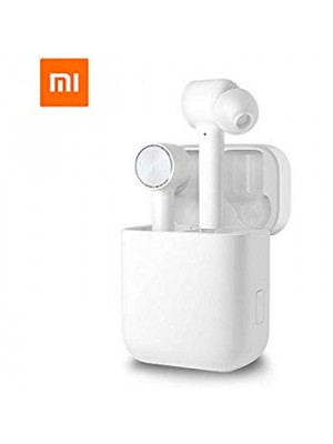Xiaomi Original Airdots Pro TWS True Wireless Bluetooth Headset ANC IPX4 ENC HD Auto Pause Waterproof Touch Control