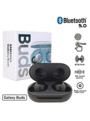 2020 Galaxy Buds+ Plus R175 Bluetooth Wireless Headset With Special charging box Waterproof touch Sports Headphone