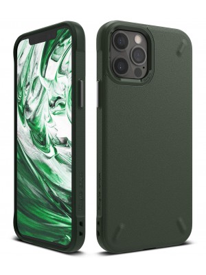 Ringke Onyx Case For iPhone 12 / 12 Pro