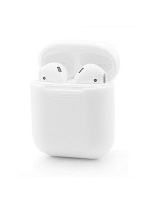XT M10 TWS 5.0 Bluetooth Earphones Touch Control Airpods with Power Box