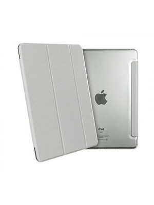 Apple IPAD 3 Smart Book Cover Case