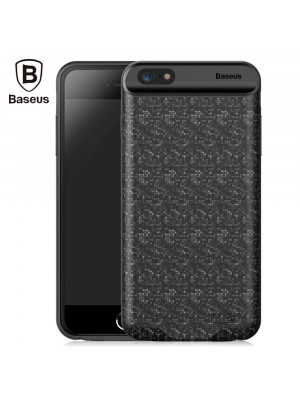 Baseus Fast Charging 5000mAh Case Cover for iPhone 7/7s