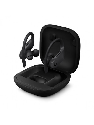 PowerBeats Pro 1:1 Wireless Bluetooth 5.0 TWS Earbuds Earhook With Dock Charging Station