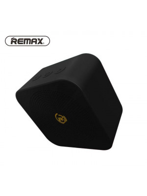 Remax Bluetooth Speaker SP100 Wireless subwoofer Speaker