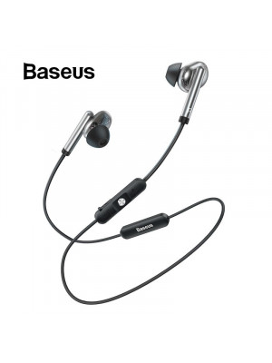 Baseus S30 Bluetooth Earphone 5.0 bluetooth wireless headset