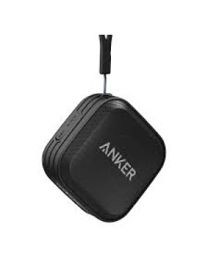 Original Anker A3182011 Bluetooth Speaker