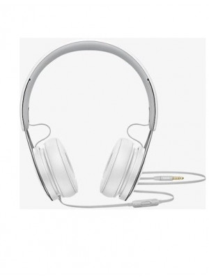 TM-030 EP Bluetooth headphone With TF Card Slot - White