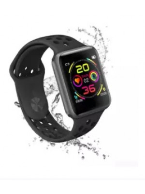 W5 smart watch men Heart Rate smartwatch iwo 10 Smart Watch for women/men 2019 for Apple IOS
