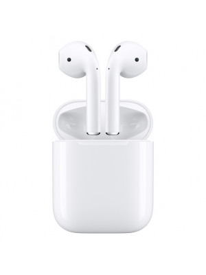 Wiwu AirPods With Charging Case