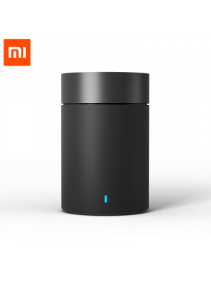 Original Xiaomi MI Canon Speaker 2 With Mic Bluetooth V4.1