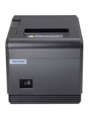 X PRINTER THERMAL PRINTER Q200 80mm