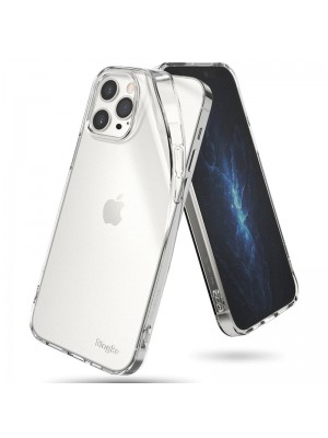 Ringke Air Case For iPhone12 / 12 Pro - Clear