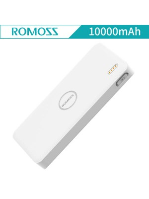 Romoss Polymos 10 Air 10000mAh Power Bank