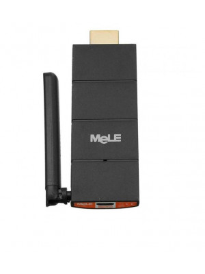 MELE CAST HDMI WIFI DONGLE S3