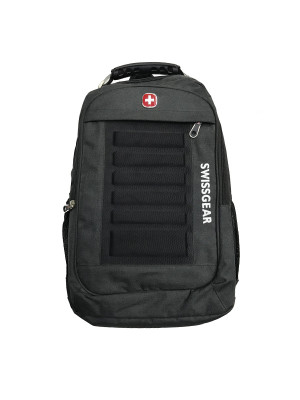 Swissgear 506 Backpack 15.6″ Laptop Bag