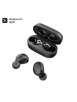 Tronsmart Onyx Free True Wireless Bluetooth Earbuds