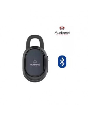 Audionic Honor HB-10 Bluetooth headset Black