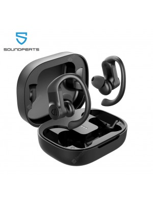 SoundPeats True Wings True Wireless Earbuds With Ear Hooks