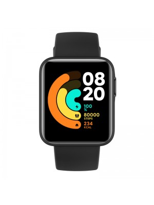 Xiaomi MI Watch Lite GPS Smart Watch