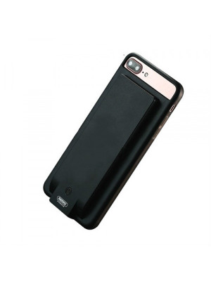Remax PN-05 4800mAh Battery Case For iPhone 7 Plus