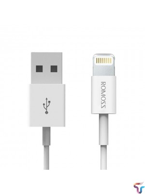 Romoss Iphone 6 Usb Cable Cb12