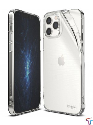 Ringke Air Case For iPhone12 Pro Max - Clear
