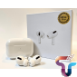 Original 1:1 Airpods Pro ANC Bluetooth 5.0 In Ear Headsets Wireless Headphones 1:1 airpods Pro TWS Headsets