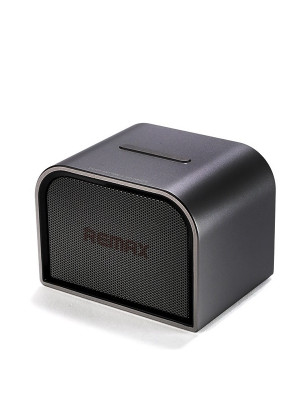 REMAX RB-M8 Aluminum Wireless Bluetooth Speakers With Mic