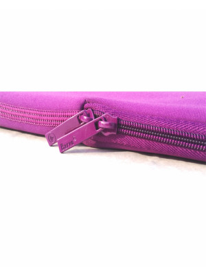13.3 - inch Macbook Barvo Sleeve - Purple