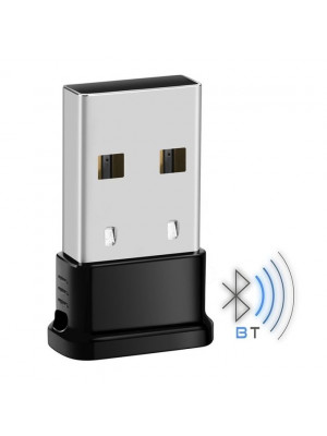 Mini Bluetooth Usb 4.0