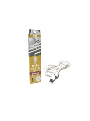 Remax Micro Usb Data Cable Rc-006