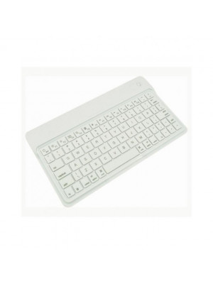 Bluetotoh Keyboard For Ipad 10 Inch