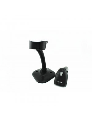 Barcode Scanner Auto Scan Speed-X 8100