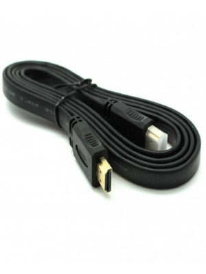 Hdmi Plated Cable 3m