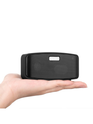 REMAX RM-M1 TF FM Audio Wireless Bluetooth Speaker