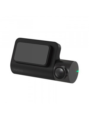 70mai Mini Midrive D05 Dash Cam 1600P OS05A10 Sensor 140 Degree English Version Car DVR Camera Support Parking Monitor From Xiaomi Youpin