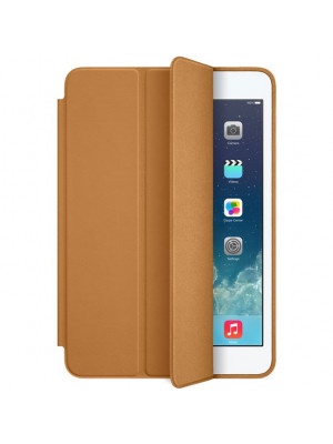 Apple IPad Air Smart Book Cover Case