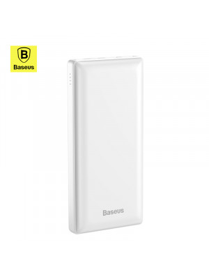 Baseus 30000 mAh Power Bank USB C PD Fast Charging 30000 mAh Powerbank External Battery Charger Powerbank Battery