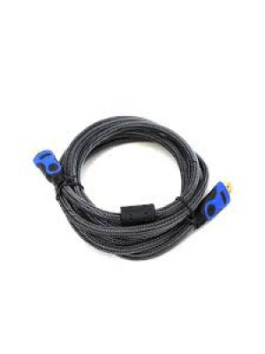 Hdmi Round Cable 3m