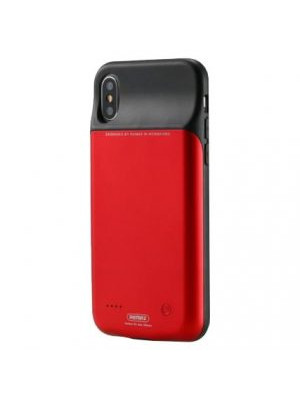 Remax PN-04 Penen Series 3200mAh Power Case For iPhone X