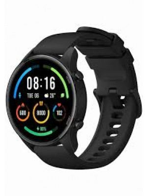 Xiaomi MI Watch GPS Smart Watch -Global Version