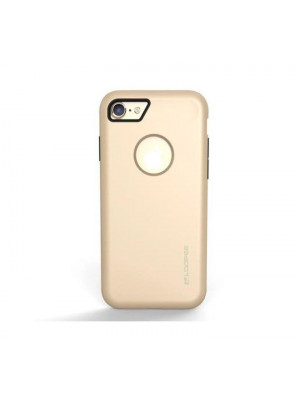 LOOPEE - IPHONE 7 SOFT MOBILE COVER