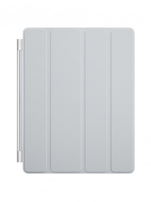 Apple IPAD 4 Smart Book Cover Case