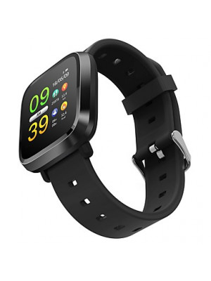 Y8 Smart Healt Watch Blood Pressure Bluetooth Heart Rate Monitor