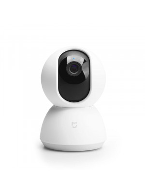 Xiaomi Mijia Mi 1080P IP Smart Camera 360 Angle Wireless WiFi Night Vision Video Camera Webcam Camcorder