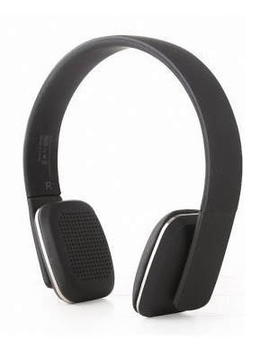JBL QC35 QUIETCOMFORR BLUETOOTH HEADSET