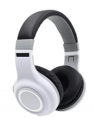 JBL B61 Wireless Bluetooth Headphone - White
